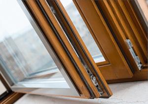 деревянные окна ремонт в москве